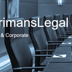 Partnership with BrimansLegal