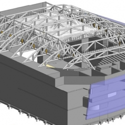 Important Things You Need To Know About Structural Engineering