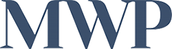 MWP | Consulting Engineers